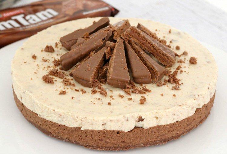 Tim-Tam-Cheesecake-5