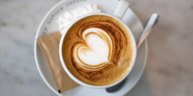 n-COFFEE-SNOB-628x314